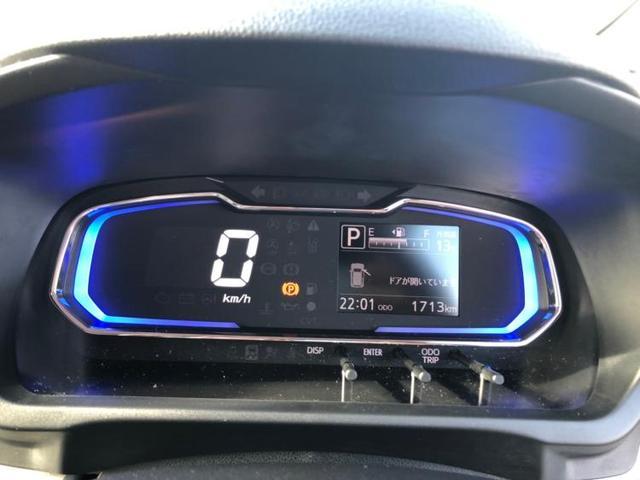 XリミテッドSA3 スマートアシスト3 LEDヘッドライト(12枚目)