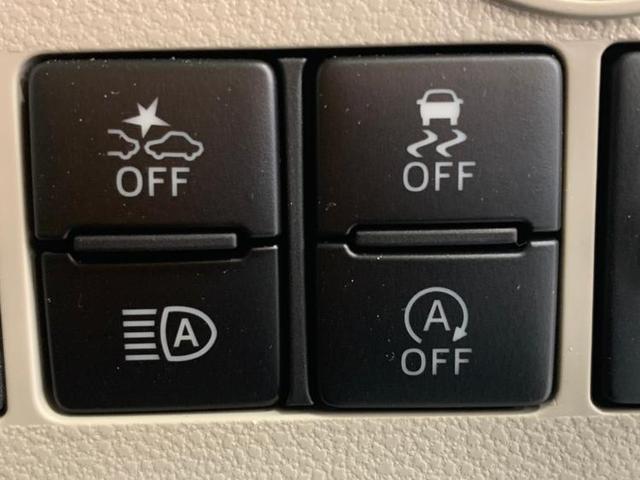車線逸脱防止支援システム