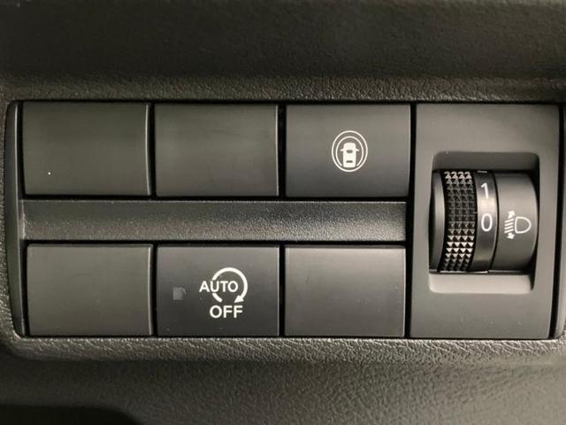 S 修復歴無 EBD付ABS 盗難防止システム キーレス(11枚目)