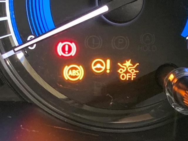 S 修復歴無 EBD付ABS 盗難防止システム キーレス(12枚目)
