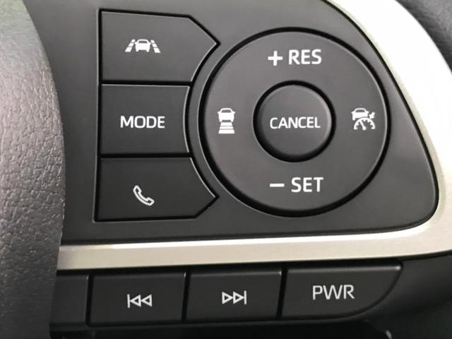 Z 衝突安全装置 車線逸脱防止支援システム 横滑り防止装置 盗難防止システム パーキングアシストバックガイド フロントモニター 地上波デジタルチューナー Bluetooth接続 エアバッグ(11枚目)