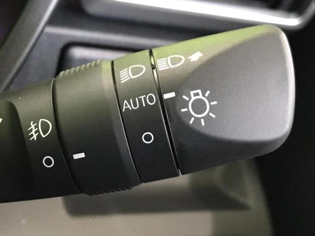 Z 衝突安全装置 車線逸脱防止支援システム 横滑り防止装置 盗難防止システム パーキングアシストバックガイド フロントモニター 地上波デジタルチューナー Bluetooth接続 エアバッグ(16枚目)