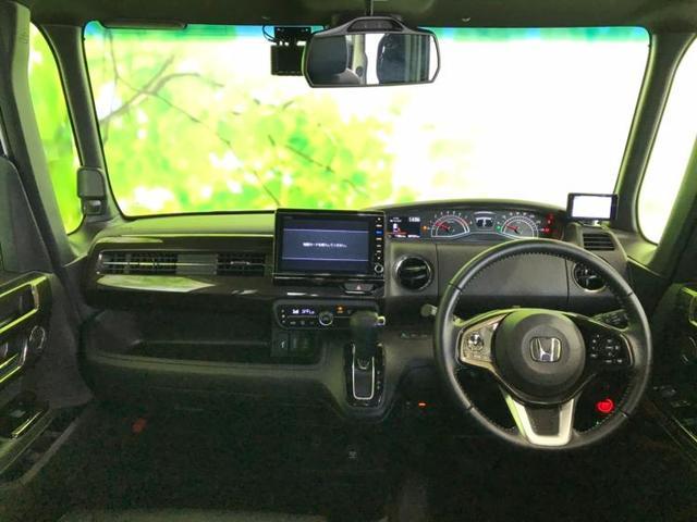 G・EXホンダセンシング 衝突被害軽減ブレーキ 車線逸脱防止支援システム 横滑り防止装置 盗難防止システム クルーズコントロール バックモニター ドライブレコーダー 両側電動スライドドア エアバッグ アイドリングストップ(4枚目)
