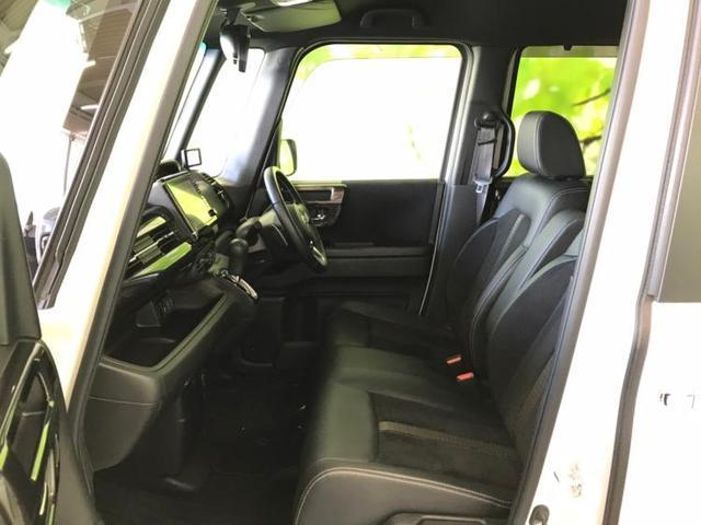 G・EXホンダセンシング 衝突被害軽減ブレーキ 車線逸脱防止支援システム 横滑り防止装置 盗難防止システム クルーズコントロール バックモニター ドライブレコーダー 両側電動スライドドア エアバッグ アイドリングストップ(5枚目)