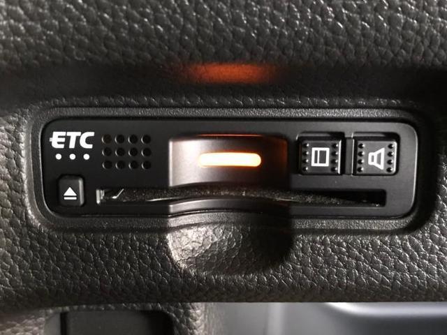 G・EXホンダセンシング 衝突被害軽減ブレーキ 車線逸脱防止支援システム 横滑り防止装置 盗難防止システム クルーズコントロール バックモニター ドライブレコーダー 両側電動スライドドア エアバッグ アイドリングストップ(16枚目)