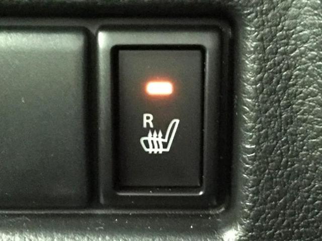 ハイブリッドXSターボ 衝突被害軽減ブレーキ 車線逸脱防止支援システム 横滑り防止装置 盗難防止システム バックモニター EBD付ABS アルミホイール ヘッドランプLED アイドリングストップ エンジンスタートボタン(14枚目)