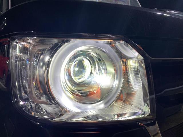Gホンダセンシング 修復歴無 ヘッドランプLED アイドリングストップ 2列目分割可倒 エアバッグ ABS 衝突被害軽減ブレーキ 車線逸脱防止支援システム 横滑り防止装置 盗難防止装置 クルーズコントロール ETC(12枚目)