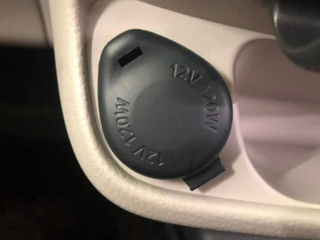 M e-アシスト プラスエディション 修復歴無 ワンオーナー 禁煙車 純正メモリーナビ アイドリングストップ キーレス ベンチシート 2列目シート形状分割可倒 ユーザー買取車 エアバッグ EBD付ABS 衝突安全装置 バックモニター(17枚目)