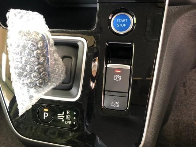 e-パワー ハイウェイスターV 修復歴無 登録済未使用車 プロパイロット アルミホイール ヘッドランプLED 3列目シート形状分割可倒 エアバッグ EBD付ABS 衝突安全装置 車線逸脱防止支援システム 盗難防止装置 全方位モニター(15枚目)