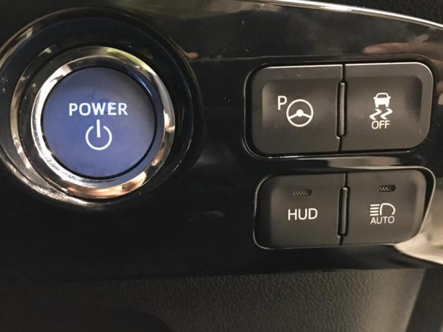 Sセーフティプラス 純正ナビ・プリクラッシュセーフティ SDナビ アルミホイール ETC フルセグヘッドライトLED キーレスアイドリングストップ パーキングアシスト(自動操舵) バックモニターセキュリティアラーム(14枚目)