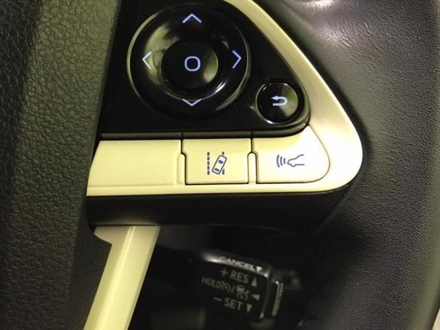 Sセーフティプラス 純正ナビ・プリクラッシュセーフティ SDナビ アルミホイール ETC フルセグヘッドライトLED キーレスアイドリングストップ パーキングアシスト(自動操舵) バックモニターセキュリティアラーム(15枚目)