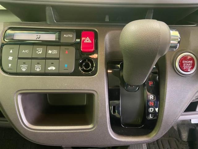 スタンダード・ローダウンL アイドリングストップ フロントベンチシート パワーステアリング オートライト ワンオーナー 取扱説明書・保証書 盗難防止システム パーキングアシスト バックモニター ETC 社外7インチメモリーナビ(14枚目)