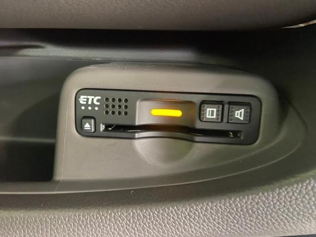 スタンダード・ローダウンL アイドリングストップ フロントベンチシート パワーステアリング オートライト ワンオーナー 取扱説明書・保証書 盗難防止システム パーキングアシスト バックモニター ETC 社外7インチメモリーナビ(15枚目)