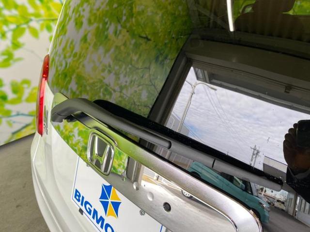 スタンダード・ローダウンL アイドリングストップ フロントベンチシート パワーステアリング オートライト ワンオーナー 取扱説明書・保証書 盗難防止システム パーキングアシスト バックモニター ETC 社外7インチメモリーナビ(18枚目)