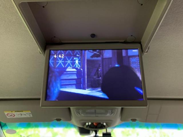 ハイブリッド・Gホンダセンシング ヘッドランプLED アイドリングストップ パワーウインドウ キーレスエントリー スライドドア両側 ワンオーナー 定期点検記録簿 取扱説明書・保証書 ETC 純正メモリーナビ TV フリップダウンモニタ(13枚目)