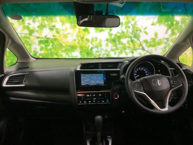 13G・L ホンダセンシング 修復歴無 純正メモリーナビ 衝突被害軽減ブレーキ 車線逸脱防止支援システム ドラレコ純正 Bluetooth接続 ETC バックモニター TV アルミホイール EBD付ABS 横滑り防止装置(4枚目)