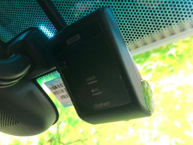 13G・L ホンダセンシング 修復歴無 純正メモリーナビ 衝突被害軽減ブレーキ 車線逸脱防止支援システム ドラレコ純正 Bluetooth接続 ETC バックモニター TV アルミホイール EBD付ABS 横滑り防止装置(12枚目)