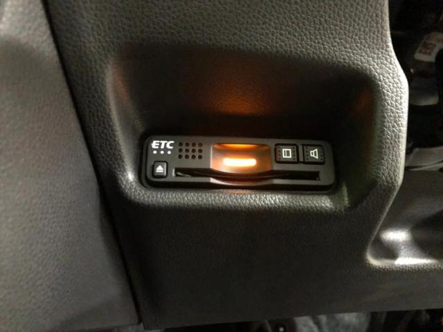 13G・L ホンダセンシング 修復歴無 純正メモリーナビ 衝突被害軽減ブレーキ 車線逸脱防止支援システム ドラレコ純正 Bluetooth接続 ETC バックモニター TV アルミホイール EBD付ABS 横滑り防止装置(13枚目)