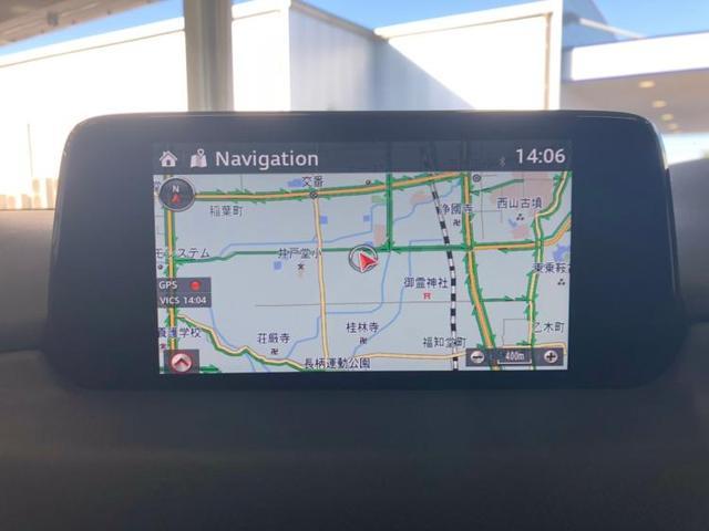 XD Lパッケージ アイドリングストップ シートフルレザー ワンオーナー 禁煙車 取扱説明書・保証書 盗難防止装置 クルーズコントロール  ETC 社外7インチメモリーナビ Bluetooth接続 セキュリティアラーム(9枚目)