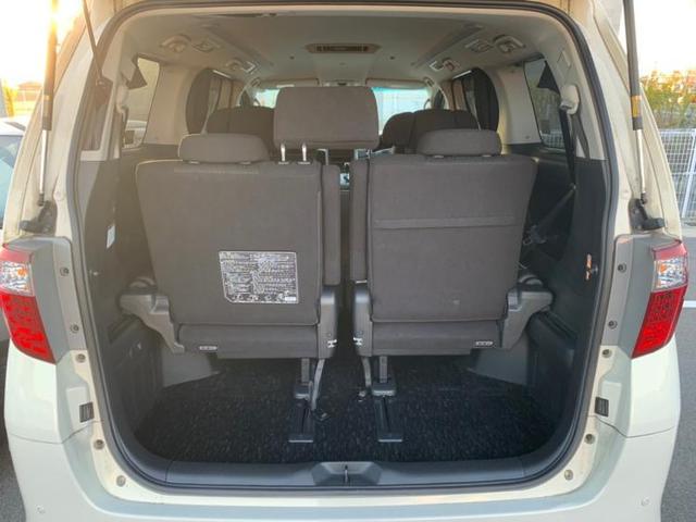 240S Cパッケージ 社外 7インチ メモリーナビ/電動バックドア/ヘッドランプ HID/ETC/EBD付ABS/横滑り防止装置/TV/エアバッグ 運転席/エアバッグ 助手席/エアバッグ サイド/アルミホイール(7枚目)