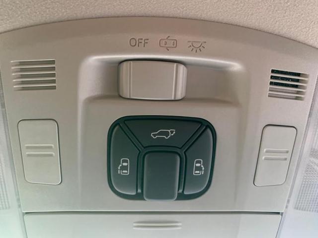 240S Cパッケージ 社外 7インチ メモリーナビ/電動バックドア/ヘッドランプ HID/ETC/EBD付ABS/横滑り防止装置/TV/エアバッグ 運転席/エアバッグ 助手席/エアバッグ サイド/アルミホイール(14枚目)
