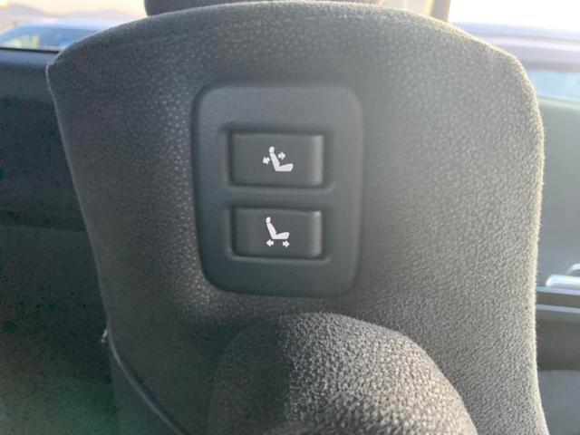 240S Cパッケージ 社外 7インチ メモリーナビ/電動バックドア/ヘッドランプ HID/ETC/EBD付ABS/横滑り防止装置/TV/エアバッグ 運転席/エアバッグ 助手席/エアバッグ サイド/アルミホイール(15枚目)