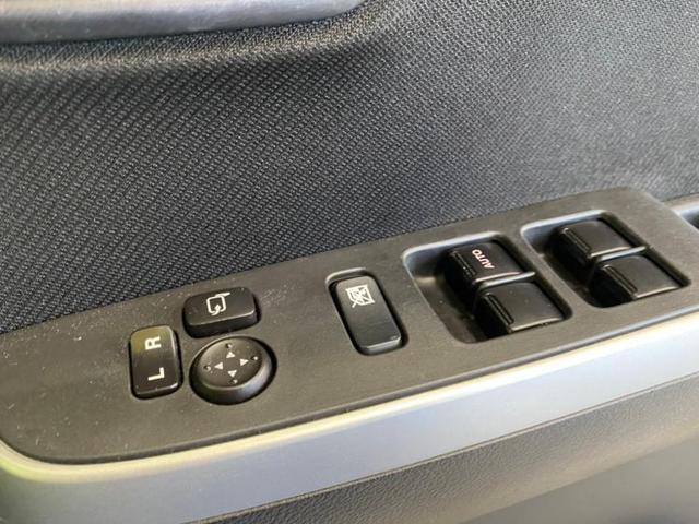 バンディットハイブリッドMV 社外 8インチナビ/両側電動スライドドア 衝突被害軽減システム バックカメラ LEDヘッドランプ ワンオーナー オートクルーズコントロール 禁煙車 メモリーナビ レーンアシスト(17枚目)