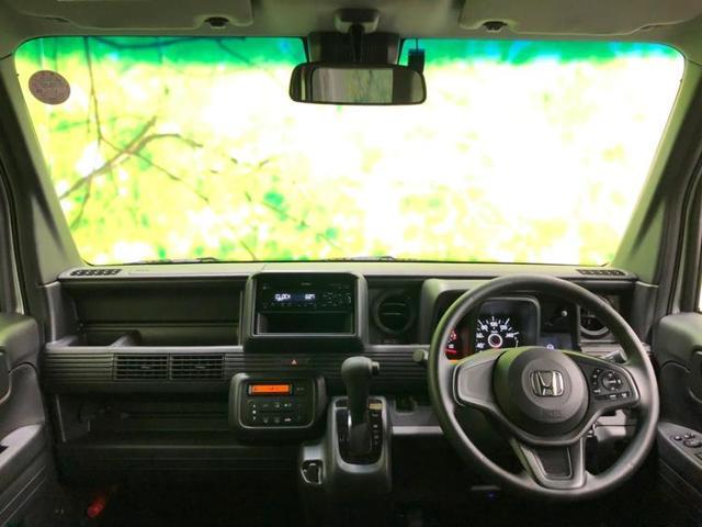 L・ホンダセンシング ETC/EBD付ABS/横滑り防止装置/アイドリングストップ/エアバッグ 運転席/エアバッグ 助手席/パワーウインドウ/キーレスエントリー/オートエアコン/パワーステアリング/盗難防止システム(4枚目)