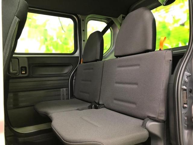 L・ホンダセンシング ETC/EBD付ABS/横滑り防止装置/アイドリングストップ/エアバッグ 運転席/エアバッグ 助手席/パワーウインドウ/キーレスエントリー/オートエアコン/パワーステアリング/盗難防止システム(6枚目)