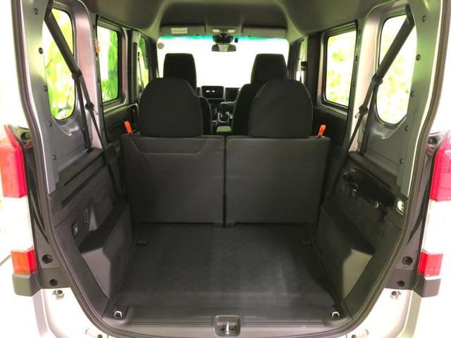 L・ホンダセンシング ETC/EBD付ABS/横滑り防止装置/アイドリングストップ/エアバッグ 運転席/エアバッグ 助手席/パワーウインドウ/キーレスエントリー/オートエアコン/パワーステアリング/盗難防止システム(7枚目)