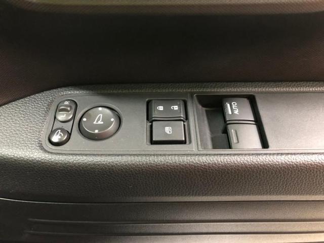L・ホンダセンシング ETC/EBD付ABS/横滑り防止装置/アイドリングストップ/エアバッグ 運転席/エアバッグ 助手席/パワーウインドウ/キーレスエントリー/オートエアコン/パワーステアリング/盗難防止システム(15枚目)