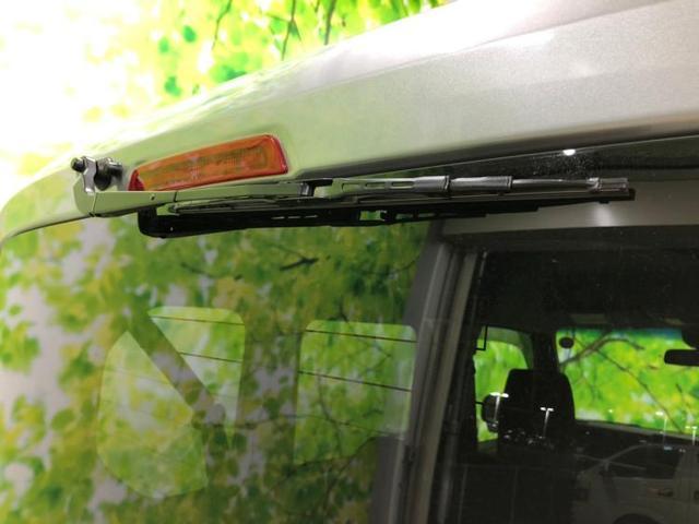 L・ホンダセンシング ETC/EBD付ABS/横滑り防止装置/アイドリングストップ/エアバッグ 運転席/エアバッグ 助手席/パワーウインドウ/キーレスエントリー/オートエアコン/パワーステアリング/盗難防止システム(17枚目)