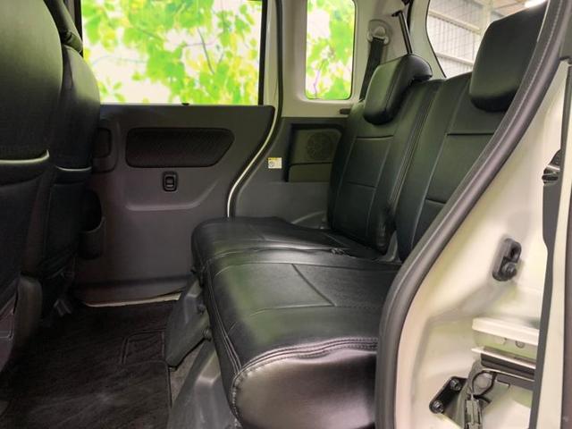 XS 両電スラ 純正ナビ・TV HIDヘッドライト 盗難防止装置 アイドリングストップ シートヒーター(6枚目)
