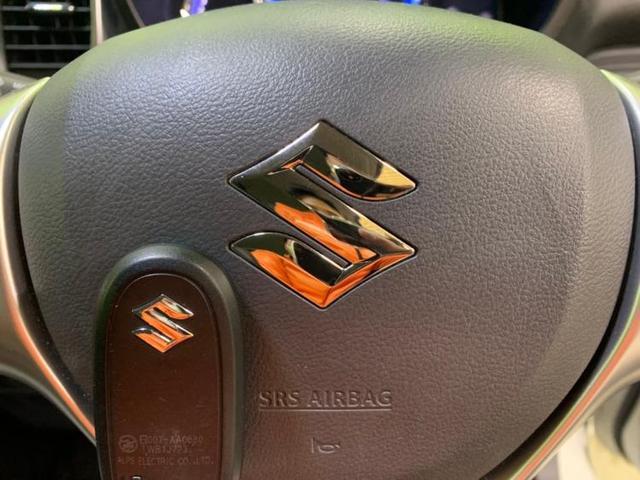 XS 両電スラ 純正ナビ・TV HIDヘッドライト 盗難防止装置 アイドリングストップ シートヒーター(7枚目)
