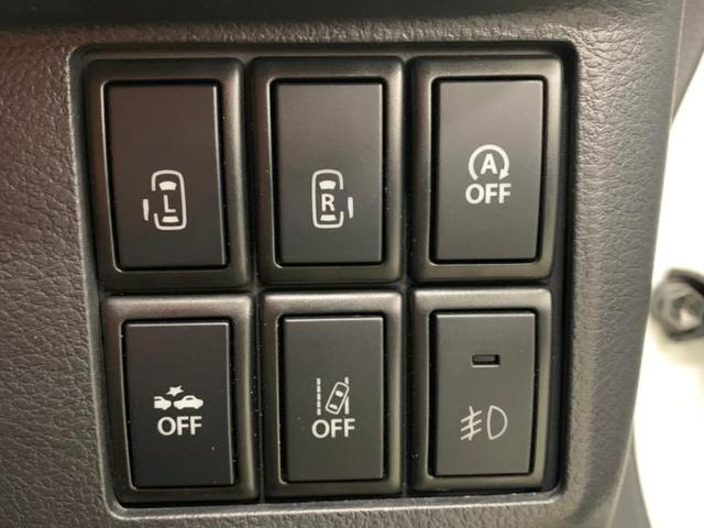 XS 両電スラ 純正ナビ・TV HIDヘッドライト 盗難防止装置 アイドリングストップ シートヒーター(10枚目)