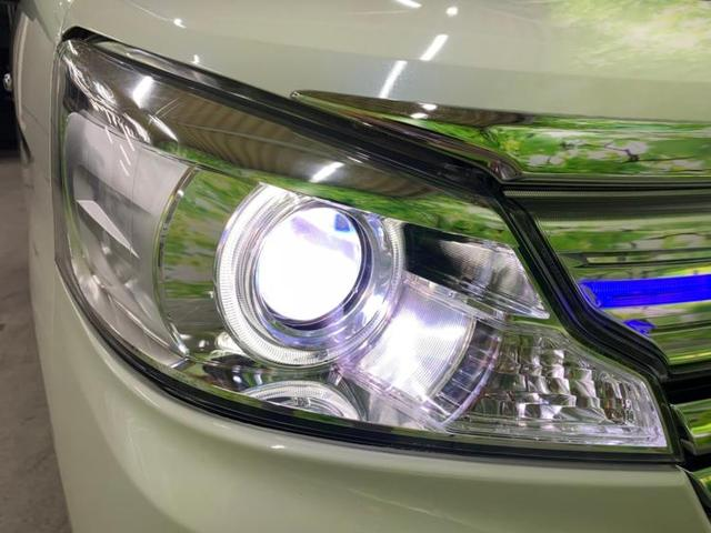 XS 両電スラ 純正ナビ・TV HIDヘッドライト 盗難防止装置 アイドリングストップ シートヒーター(18枚目)