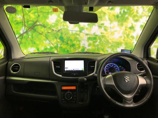 20シュウネンキネンシャ 社外 7インチ メモリーナビ/ヘッドランプ HID/ETC/EBD付ABS/横滑り防止装置/アイドリングストップ/エアバッグ 運転席/エアバッグ 助手席/アルミホイール/パワーウインドウ バックカメラ(4枚目)