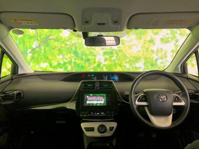S 純正 7インチ メモリーナビ/ヘッドランプ LED/ETC/EBD付ABS/横滑り防止装置/アイドリングストップ/TV/エアバッグ 運転席/エアバッグ 助手席/エアバッグ サイド/アルミホイール(4枚目)