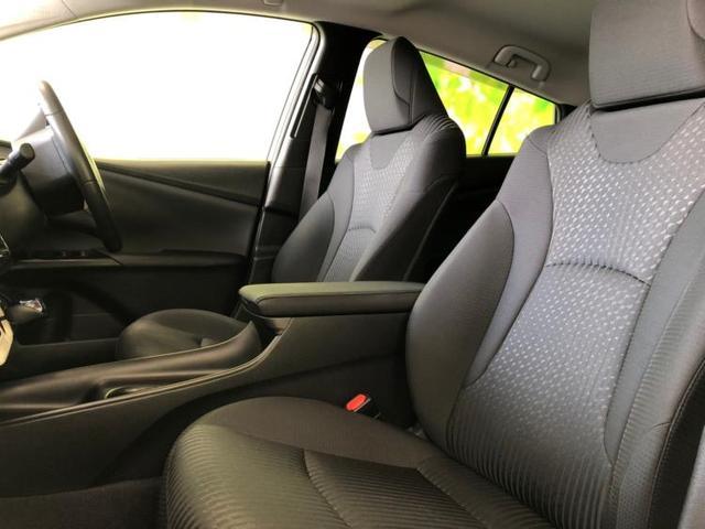 S 純正 7インチ メモリーナビ/ヘッドランプ LED/ETC/EBD付ABS/横滑り防止装置/アイドリングストップ/TV/エアバッグ 運転席/エアバッグ 助手席/エアバッグ サイド/アルミホイール(5枚目)