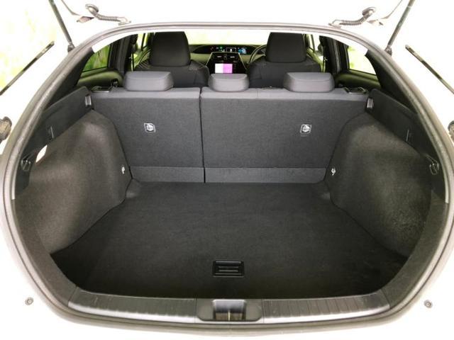 S 純正 7インチ メモリーナビ/ヘッドランプ LED/ETC/EBD付ABS/横滑り防止装置/アイドリングストップ/TV/エアバッグ 運転席/エアバッグ 助手席/エアバッグ サイド/アルミホイール(7枚目)