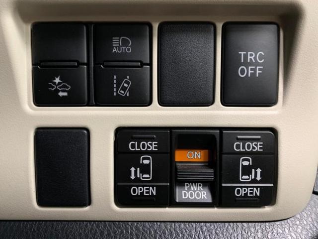 ハイブリッドSiダブルバイビー 社外 11インチ メモリーナビ/車線逸脱防止支援システム/ヘッドランプ LED/ETC/EBD付ABS/横滑り防止装置/アイドリングストップ/TV/エアバッグ 運転席/エアバッグ 助手席 フルエアロ(13枚目)