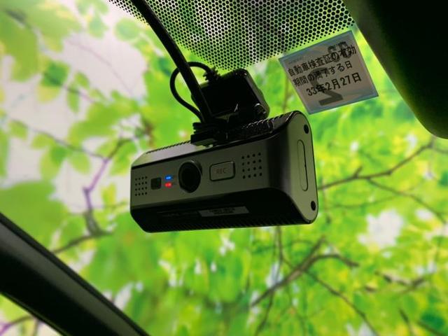 ハイブリッドSiダブルバイビー 社外 11インチ メモリーナビ/車線逸脱防止支援システム/ヘッドランプ LED/ETC/EBD付ABS/横滑り防止装置/アイドリングストップ/TV/エアバッグ 運転席/エアバッグ 助手席 フルエアロ(14枚目)