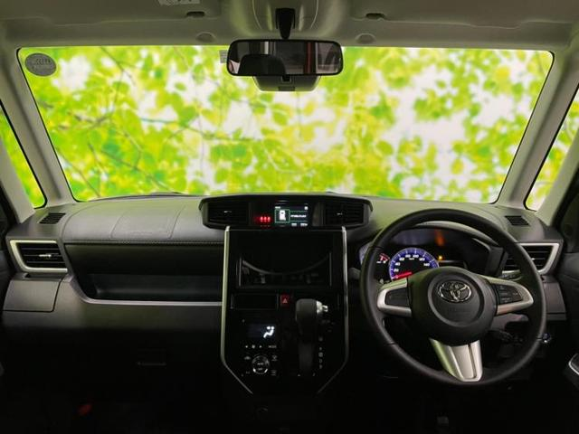 カスタムG-T 車線逸脱防止支援システム/パーキングアシスト バックガイド/ヘッドランプ LED/EBD付ABS/横滑り防止装置/アイドリングストップ/エアバッグ 運転席/エアバッグ 助手席 ターボ 両側電動スライド(4枚目)