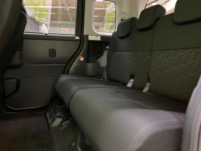 カスタムG-T 車線逸脱防止支援システム/パーキングアシスト バックガイド/ヘッドランプ LED/EBD付ABS/横滑り防止装置/アイドリングストップ/エアバッグ 運転席/エアバッグ 助手席 ターボ 両側電動スライド(6枚目)