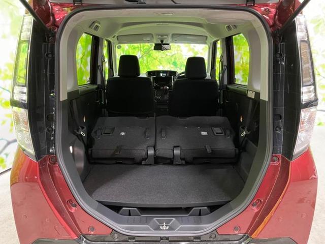 カスタムG-T 車線逸脱防止支援システム/パーキングアシスト バックガイド/ヘッドランプ LED/EBD付ABS/横滑り防止装置/アイドリングストップ/エアバッグ 運転席/エアバッグ 助手席 ターボ 両側電動スライド(8枚目)