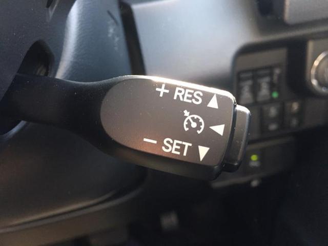 カスタムG-T 車線逸脱防止支援システム/パーキングアシスト バックガイド/ヘッドランプ LED/EBD付ABS/横滑り防止装置/アイドリングストップ/エアバッグ 運転席/エアバッグ 助手席 ターボ 両側電動スライド(13枚目)