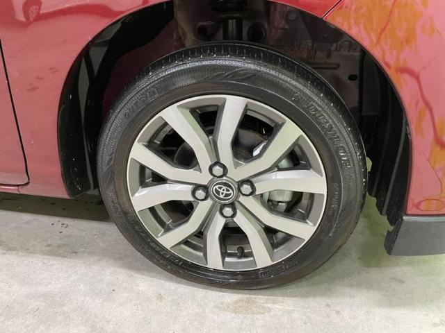 カスタムG-T 車線逸脱防止支援システム/パーキングアシスト バックガイド/ヘッドランプ LED/EBD付ABS/横滑り防止装置/アイドリングストップ/エアバッグ 運転席/エアバッグ 助手席 ターボ 両側電動スライド(14枚目)