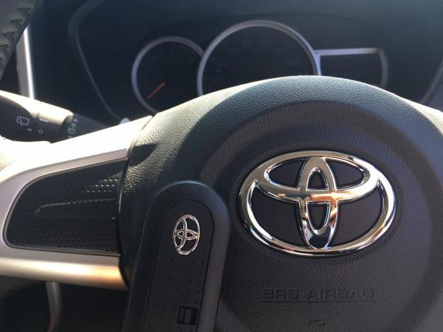 カスタムG-T 車線逸脱防止支援システム/パーキングアシスト バックガイド/ヘッドランプ LED/EBD付ABS/横滑り防止装置/アイドリングストップ/エアバッグ 運転席/エアバッグ 助手席 ターボ 両側電動スライド(15枚目)