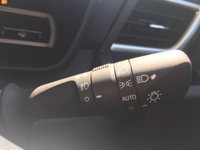 カスタムG-T 車線逸脱防止支援システム/パーキングアシスト バックガイド/ヘッドランプ LED/EBD付ABS/横滑り防止装置/アイドリングストップ/エアバッグ 運転席/エアバッグ 助手席 ターボ 両側電動スライド(16枚目)