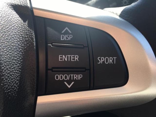 カスタムG-T 車線逸脱防止支援システム/パーキングアシスト バックガイド/ヘッドランプ LED/EBD付ABS/横滑り防止装置/アイドリングストップ/エアバッグ 運転席/エアバッグ 助手席 ターボ 両側電動スライド(17枚目)